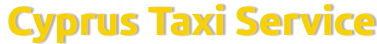 Taxi Adonis | Taxi Adonis   Can I book a transfer with more than one stop?